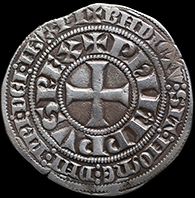 This image has an empty alt attribute; its file name is templar_coin.png